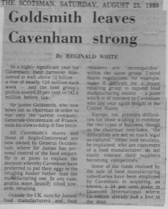Goldsmith_leaves_cavenham_strong 23_08_1980