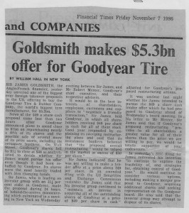 Goldsmith_makes_5.3bn_offer_for_goodyear_tyre 7_11_1986