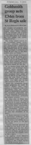Goldsmith_nets_34m_from_st_regis_sale 13_03_1984