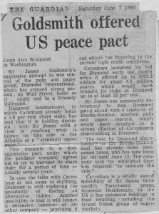 Goldsmith_offered_US_peace_pact 7_06_1980