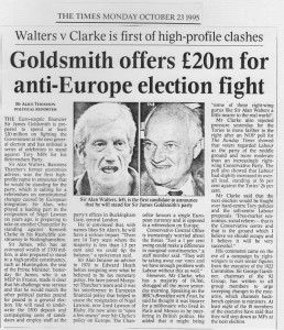 Goldsmith_offers_20m_for_anti-europe_fight 23_10_1995