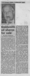 Goldsmith_oil_shares_for_sale 7_02_1982