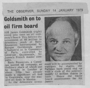 Goldsmith_on_to_oil_firm_board 14_01_1979