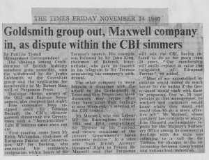 Goldsmith_out_maxwell_in_as_CBI_simmers 14_11_1980