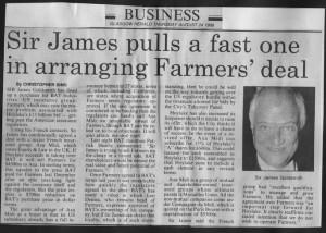 Goldsmith_pulls_a_fast_one_arranging_farmers_sale_24_08_1989