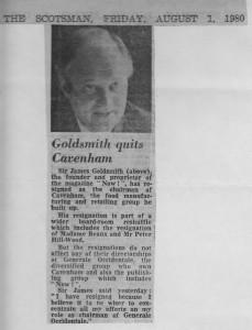 Goldsmith_quits_cavenham 1_08_1980