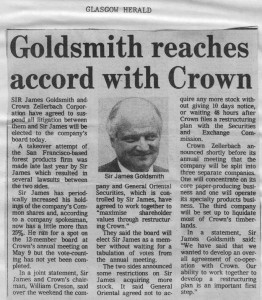 Goldsmith_reaches_accord_with_crown 28_05_1985