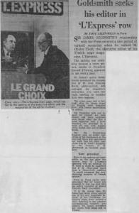 Goldsmith_sacks_his_editor_in_l'express_row 05_1981