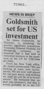 Goldsmith_set_for_US_investment 10_05_1984