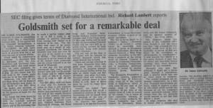 Goldsmith_set_for_remarkable_deal 07_1982