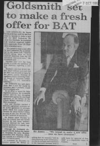 Goldsmith_set_to_make_fresh_offer_for_BAT 7_10_1989