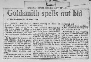 Goldsmith_spells_out_bid 12_05_1980
