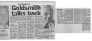 Goldsmith_talks_back 17_07_1988