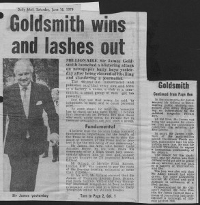 Goldsmith_wins_and_lashes_out 16_06_1979