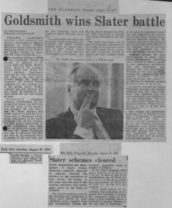 Goldsmith_wins_slater_walker_battle 27_08_1977