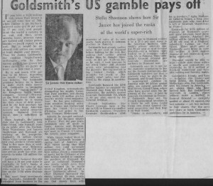 Goldsmith's_US_gamble_pays_off 22_05_1983