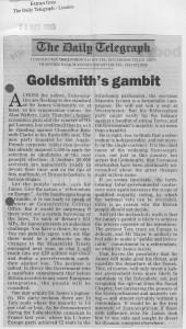 Goldsmiths_gambit_24_10_1995
