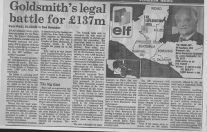 Goldsmith's_legal_battle_for_137m 11_03_1984