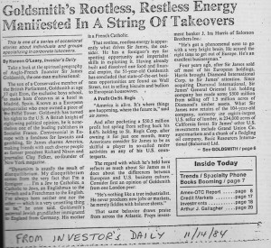 Goldsmiths_rootless_restless_energy_manifested_in_a_string_of_takeovers 14_11_1984