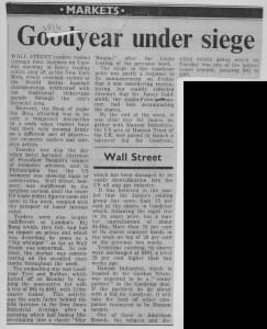 Goodyear_under_siege 1_11_1986