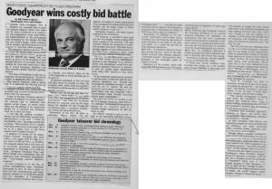 Goodyear_wins_bid_battle 12_1986