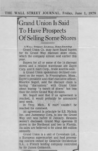 Grand_union_is_said_to_have_prospects_of_selling_some_stores 1_06_1979