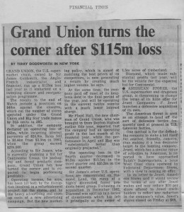 Grand_union_turns_the_corner_after_115m_loss 11_06_1984