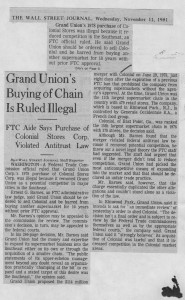 Grand_unions_buying_of_chain_ruled_illegal 11_11_1981