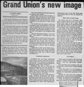 Grand_unions_new_image 22_12_1974