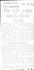 He_will_raise_motherless_child 17_05_1954