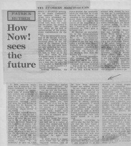 How_Now_sees_the_future 8_10_1979