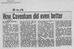 How_cavenham_did_even_better 18_12_1976