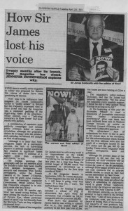 How_sir_james_lost_his_voice 28_04_1981