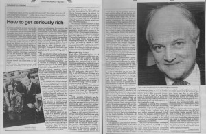 How_to_get_seriously_rich 1_05_1987