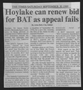 Hoylake_can_renew_bid_for_BAT_as_appeal_fails 30_09_1989