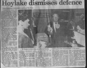 Hoylake_dismisses_defence 24_08_1989