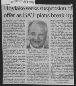 Hoylake_seeks_suspension_of_offer_as_BAT_plans_break_up 11_09_1989