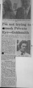 I'm_not_trying_to_smash_private_eye_goldsmith 07_1976
