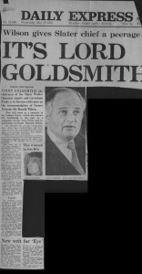 Its_lord_goldsmith 19_05_1976