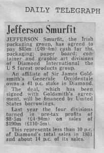 Jefferson_smurfit 17_07_1982