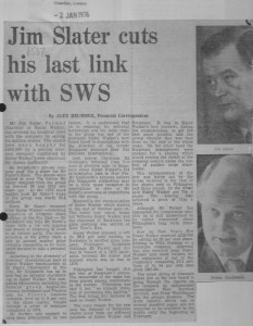 Jim_slater_cuts_last_links_with_SWS 2_01_1976