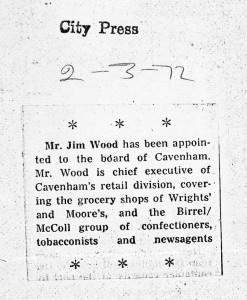 Jim_wood_appointed_director_of_cavenham 2_3_1972