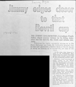 Jimmy_edges_closer_to_bovril 17_8_1971