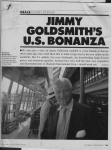 Jimmy_goldsmith's_US_bonanza_page_1 17_10_1983