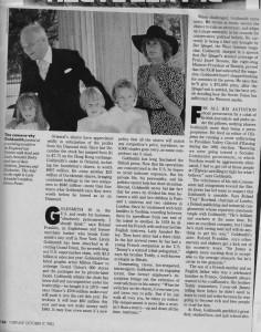 Jimmy_goldsmith's_US_bonanza_page_4 17_10_1983