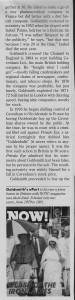 Jimmy_goldsmith's_US_bonanza_page_5 17_10_1983