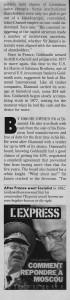 Jimmy_goldsmith's_US_bonanza_page_6 17_10_1983
