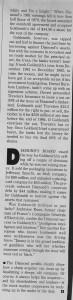 Jimmy_goldsmith's_US_bonanza_page_7 17_10_1983