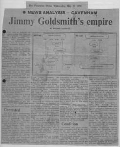 Jimmy_goldsmiths_empire 12_05_1976
