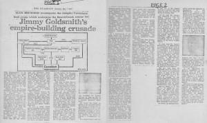 Jimmy_goldsmith's_empire_building_crusade 7_05_1977